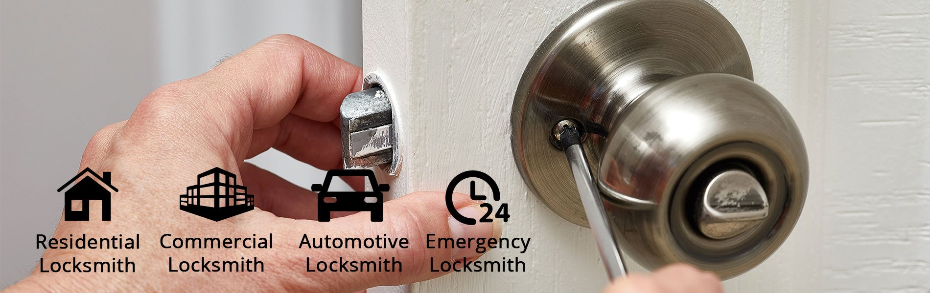 Lock Locksmith Services Willoughby, OH 440-226-5073